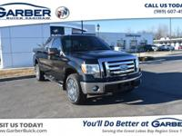 Featuring a 5.4L V8 with 123,218 miles. Includes a