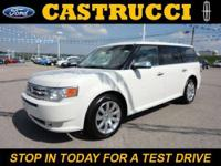 AWD, V6 3.5 Liter, Automatic 6-Spd, Air Conditioning,