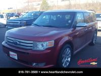 **All NEW TIRES**, **BLUETOOTH**, **HEATED SEATS**,