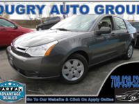 2009 FORD FOCUS CONTROL TRACTION KEYLESS ENTRY CLIMATE