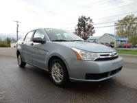 Options Included: N/AYou are looking at a 2009 Ford