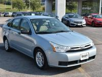 You can find this 2009 Ford Focus SE and many others