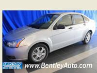 SE trim. EPA 35 MPG Hwy/24 MPG City! Kelley Blue Book