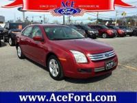 ACE FORD-Since1913-Sales,Service,Parts, BodyShop Our