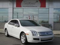 White Beauty! Welcome to Southwest Auto Sales! Imagine