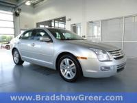 CD player, Power driver seat, Split folding rear seat,