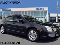 LOW LOW MILAGE and CLEAN CARFAX. 5-Speed Automatic with