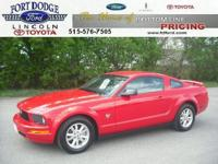 Options Included: One Owner, Local Trade, Rear Defrost,