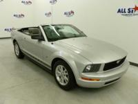 Options Included: 4-Wheel Disc Brakes, 5-Speed M/T,
