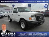 Body Style: Truck Engine: 2.300 Exterior Color: Oxford