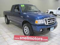This is the PERFECT little truck for you! Where else