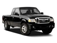 **LOCAL TRADE**, **FUEL EFFICIENT**, **CARFAX ONE