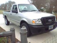 ford super duty  powerstroke diesel  xl