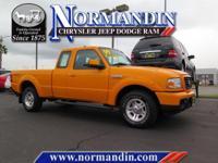 Exterior Color: grabber orange, Body: Extended Cab