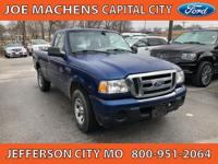 New Price! Recent Arrival! CARFAX One-Owner. Vista Blue