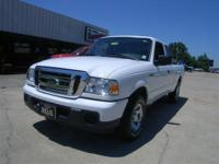 Options Included: Rear Wheel Drive, Tow Hitch, Front