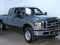 Lariat trim. CARFAX 1-Owner. PRICED TO MOVE $1,800