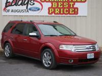 Recent Arrival! GREAT SCHOOL CAR, AWD. Priced below KBB