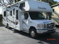 Still offering consigned RVs the old fashion method