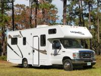 What's more each RV for sale is constructed to our