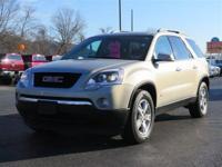 Exterior Color: gold mist metallic, Body: SUV, Engine:
