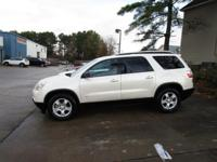 Excellent Condition. SLE1 trim. EPA 24 MPG Hwy/17 MPG