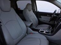AND MORE!======GMC ACADIA: UNMATCHED RELIABILITY: 5