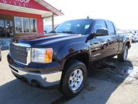 Options:  2009 Gmc Sierra 1500 Visit Auto Group Leasing