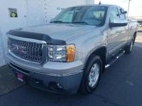 Very Nice, CARFAX 1-Owner, LOW MILES - 40,469! LPO,