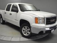 -LRB-314-RRB-287-5872 ext. 887. Come see this 2009 GMC