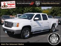 Options:  2009 Gmc Sierra 1500 Slt|Summit