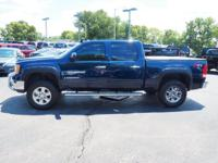 LIFTED!. 4X4! Short Bed! Are you looking for a reliable
