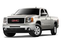 Recent Arrival! 2009 GMC Sierra 1500 SLE Bronze Priced