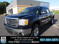 Exterior Color: carbon black metallic, Body: Crew Cab