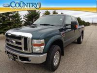Have we got a pickup for you! This 2009 Sierra 1500