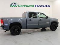 New Price! blue Work Truck MAJOR SERVICE JUST