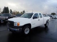 Make sure to get your hands on this 2009 GMC Sierra