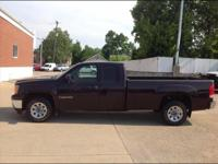 Options:  2009 Gmc Sierra 1500 Work Truck|Extended Cab