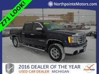 Options:  2009 Gmc Sierra 1500 Sle|Blue|2009 Gmc Sierra