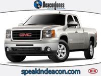 Work Truck trim. CD Player, Onboard Communications