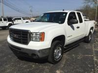 Excellent Condition, CARFAX 1-Owner, ONLY 42,385 Miles!