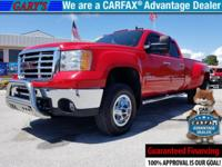 ** CARFAX NO ACCIDENTS ** TOW PACKAGE ** FIFTH WHEEL **