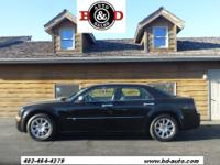 2009 GMC Yukon Hybrid 4-Wheel Drive Hybrid Our Location
