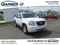 Featuring a 5.3L V8 with 128,886 miles. Includes a