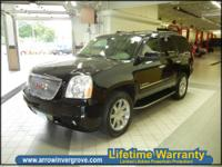 Customer reviews on the net ROCK!Gmc Denali I live in