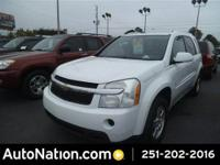 2009 GMC Yukon XL Denali Our Location is: AutoNation