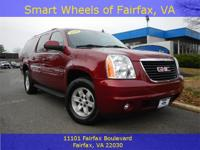 DONT MISS THIS EXTENDED LENGTH YUKON 4X4** PRICED TO