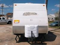 2009 GULF STREAM AMERI-LITE Our Location is: Fred
