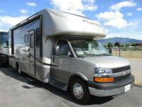 2009 GULF STREAM BT CRUISER, Gray, be ready to hit the