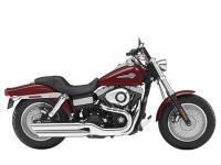 Motorcycles Dyna 8084 PSN . 2009 Harley-Davidson Dyna